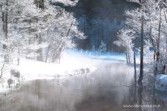 2007-08 -- 冬