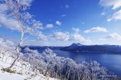 2017-18 -- 冬